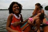The Rio Xingu-PhotoSlideshow